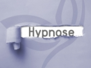 Hypnose Online